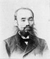 Junnosuke Tamura.png