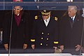 Just After the First Salute - 3218620541.jpg