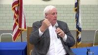 "File:Justice- Tax break for veterans is a ""slam dunk win"".webm"