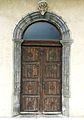 Juzet-de-Luchon église portail.JPG