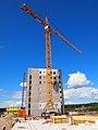 Jyväskylä - construction 4.jpg