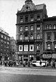 Károly (Tanács) körút 2., balra a Kossuth Lajos utca, Budapest V. - Fortepan 102193.jpg