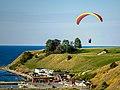 Kåseberga hamn - Flygbild.jpg