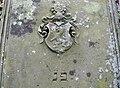 Köln-Deutz-006-Wappen-Familie Geldern.JPG