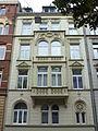Köln Aquinostr. 25.jpg