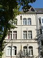 Köln Düsseldorfer Str. 160.jpg