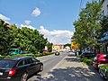Königsteiner Straße Pirna (41742669334).jpg