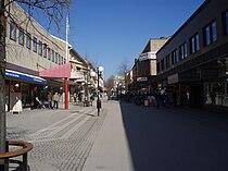 Köping, Sweden.JPG