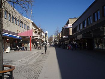 Köping, Sweden.JPG