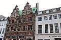 København - Matthias Hansens Gård (30910862311).jpg