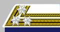 K.u.k. Stabsfeldwebel 1913-14.png