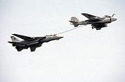 KA-6 F-14 DN-ST-87-10386