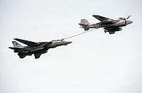 KA-6 F-14 DN-ST-87-10386.jpg