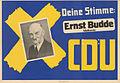 KAS-Budde, Ernst-Bild-6011-1.jpg