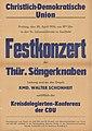 KAS-LV Thüringen, Kreisdelegiertenkonferenz in Saalfeld 1956-Bild-11306-1.jpg