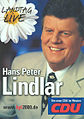 KAS-Lindlar, Hans Peter-Bild-19222-1.jpg