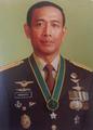 KASAD Jenderal TNI Wiranto.png