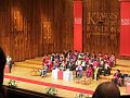 KCL graduation barbican.jpg