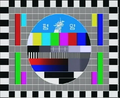 KCTV Test Card.png