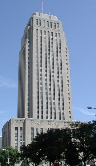 Kansas City, Missouri City Council - The Kansas City, Missouri The City Council meets on the 26th floor of Kansas City City Hall and its offices are on the 22nd floor