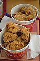 KFC - Pressure-fried Chicken - Kolkata 2015-10-21 6265.JPG
