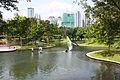 KLCC Park, Kuala Lumpur (4447670837).jpg