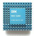 KL IBM 5x86C.jpg