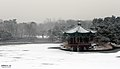 KOCIS Korea National Museum Snowfall 05 (11580580513).jpg