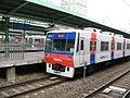 KORAIL-Line 1-train-1048.JPG