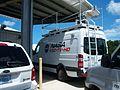 KSC-TV vehicle.jpg
