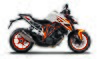 KTM 1290 Super Duke R Special Edition MY 2016.jpg