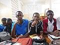 KTTC Students.jpg