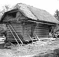 Kašča, Rožnik 1948.jpg