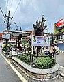Kaandevsthan Temple (Ear Temple) Kopundole Lalitpur Kathmandu, Nepal Rajesh Dhungana (6).jpg