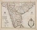 Kaart van de kust van Malabar en Cormandel (India) - AM - 71694.jpg