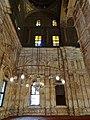Kairo Zitadelle Muhammad-Ali-Moschee 29.jpg