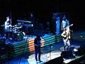 Kaiser Chiefs on stage.jpg