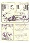 Kajawen 20 1928-03-10.pdf