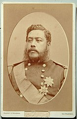 Kalakaua, photograph by Bradley & Rulofson, Fine Arts Museums of San Francisco.jpg