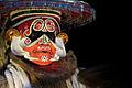 immortal talks hanuman book pdf