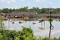Kaldari Nashville flood 07.jpg