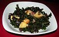 Kale, Rutabaga & Fennel Salad (9078609941).jpg