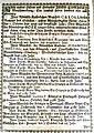 Kalender 1724 3 Jahrzählung.jpg