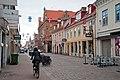 Kalmar - KMB - 16001000306804.jpg