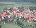 Kaltensundheim 1998-06-03 02.jpg