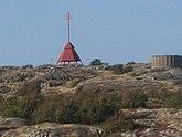 Fil:Kalvsund-Valen-1.JPG
