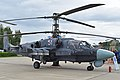 Kamov Ka-52 'RF-91341 - 51 white' (36939580462).jpg