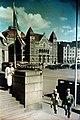 Kansallisteatteri ja Rautatientoria - XLVIII-318 - hkm.HKMS000005-km003qk8.jpg