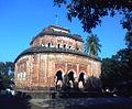 Kantojir Temple 001.jpg