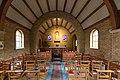 Kapel van Troost en Vrede, Lembeke-9953.jpg